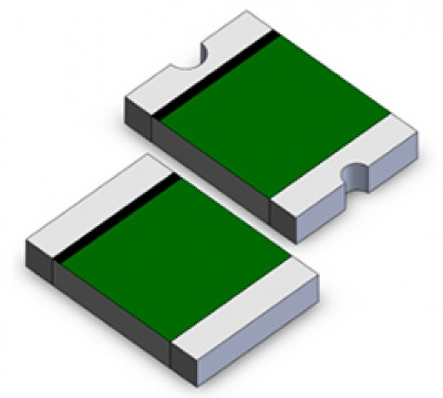TSMD-150  SMD FUSE 2920 1.5A 33V (PACK - 100nos)