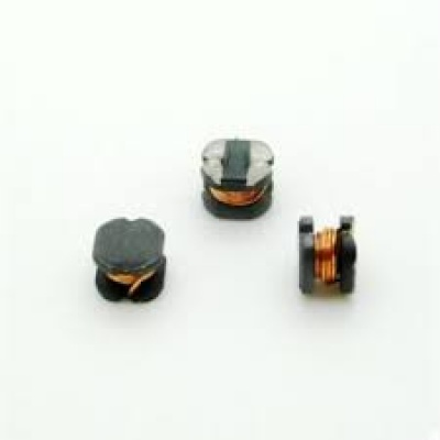 CD75-15uH 7*5 SMD INDUCTOR