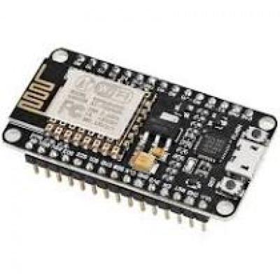 ESP8266 CP2102 WIFI MODULE